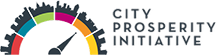 City Prosperity Initiative